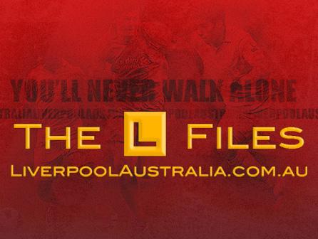 L. Files